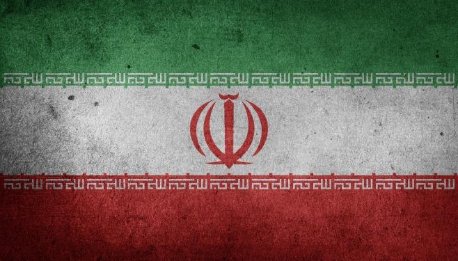 iran-1151139_1920.jpg
